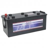 655013090KR Akumulator Kramp, 12 V, 155 Ah, napełniony