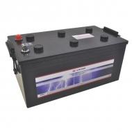 700038105KR Akumulator Kramp, 12 V, 200 Ah, napełniony