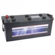 620045068KR Akumulator Kramp, 12 V, 120 Ah, napełniony