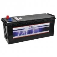 654011115KR Akumulator Kramp, 12 V, 154 Ah, napełniony
