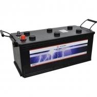 690033120KR Akumulator 190 Ah 12V napełniony