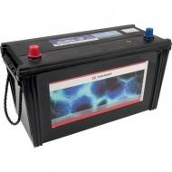 600035060KR Akumulator Kramp, 12 V, 100 Ah, napełniony