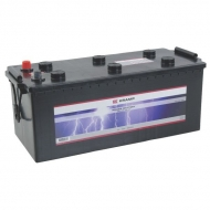 680032100KR Akumulator Kramp, 12 V, 180 Ah, napełniony