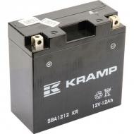 SBA1212KR Akumulator, 12 V, 12 Ah, zamknięty