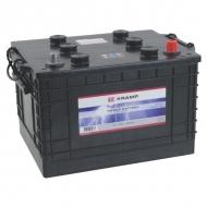 635042068KR Akumulator Kramp, 12 V, 135 Ah, napełniony