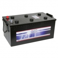 725012115KR Akumulator Kramp, 12 V, 225 Ah, napełniony
