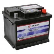 535400033KR Akumulator Kramp, 12 V, 35 Ah, napełniony