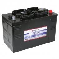 590040048KR Akumulator Kramp, 12 V, 90 Ah, napełniony