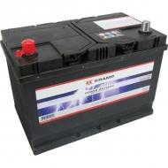591401074KR Akumulator Kramp, 12 V, 91 Ah, napełniony