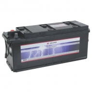635052100KR Akumulator Kramp, 12 V, 135 Ah, napełniony