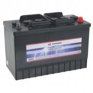 610047068KR Akumulator Kramp, 12 V, 110 Ah, napełniony