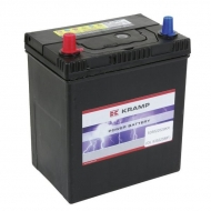 535022029KR Akumulator Kramp, 12 V, 35 Ah, napełniony