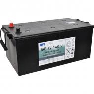 DF12V200 Akumulator żelowy 12 V 196 Ah