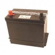 KO001164 Akumulator 12 V / 5 Ah