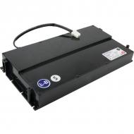 1126916501 Akumulator litowy 15 Ah (Robot