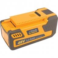 270485018S15 Bateria 48V/5,0Ah Li-Ion