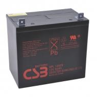 ET50048 Akumulator 12 V, 110 Ah