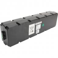 ET33478 Bateria litowa ETM105