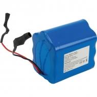 11369SL Bateria Li-ion 7,8AH 11,1V