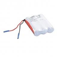 7099056 Pakiet akumulatora