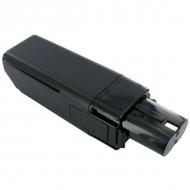 7134060 Akumulator prętowy 18 V