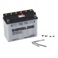 9400008600 Akumulator bez elektrolitu 18 Ah