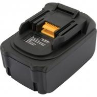 12009001BIR Li-Ion Bateria 25.2 V / 8.7 A