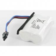 7085066 Zestaw akumulatora /BMZ 1S2P