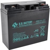 ET52101 Akumulator