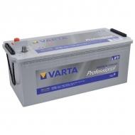 930180100B912 Akumulator 180/153Ah Varta