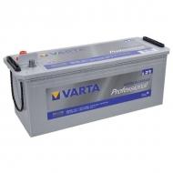 930140080B912 Akumulator 140/119Ah Varta
