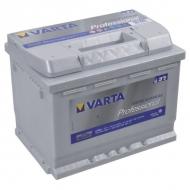 930060056B912 Akumulator 60/51Ah Varta