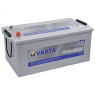 930230115B912 Akumulator 230/196Ah Varta