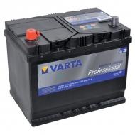 812071000B912 Akumulator 75/60Ah Varta