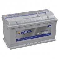 930090080B912 Akumulator 90/77Ah Varta