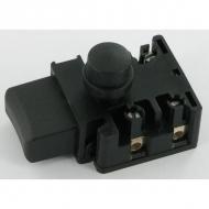 ALP3211200 Przełącznik