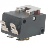 1188016130 Przełącznik z zabezpieczeniem