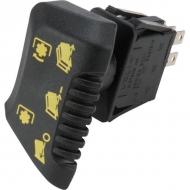 AM135131 Przełącznik