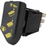 AM133837 Przełącznik