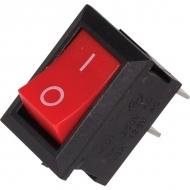 1233030040 Włącznik/wyłącznik SBL260H