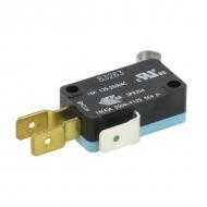 9400036001 Mikroprzełącznik