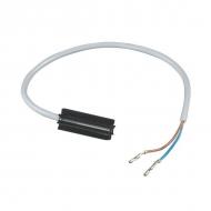 E06581ASM Przełącznik elektromagnetyczny kompletny