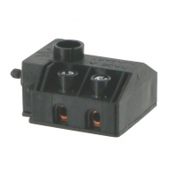 AK407964 Przełącznik odkurzacza do liści 110567