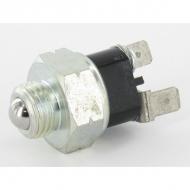 1194106100 Przełącznik kulisty (mechaniczny)