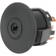 AM132807 Przełącznik