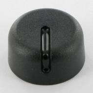 F016T49480 Zespół przycisku