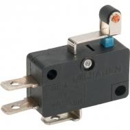 1188006140 Mikroprzełącznik