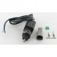 ET30096 Wyłącznik ciśnieniowy
