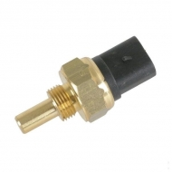 ET30017 Przełącznik termiczny