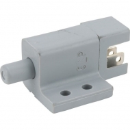 AM128925 Przełącznik